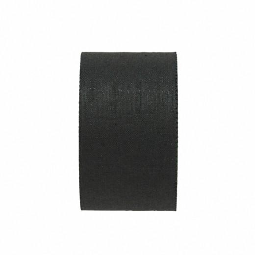 Henza® Sportstape SORT 3,8 cm x 10 m-310