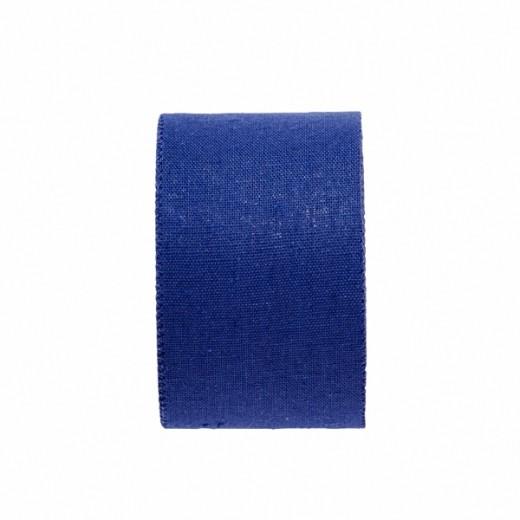 Henza® Sportstape BLÅ 3,8 cm x 10 m-35