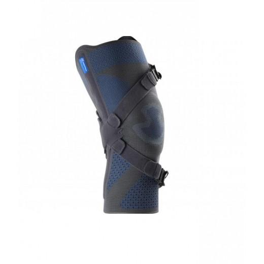 Action Reliever - knæbandage til slidgigt fra Thuasne