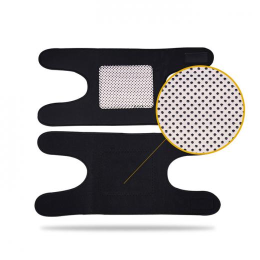 Albuestøtte med magneter, mod gigtsmerter 1stk.-31
