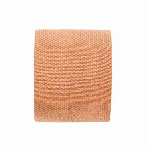 Henza® Elastotape - BEIGE - 5 cm x 4,5 m