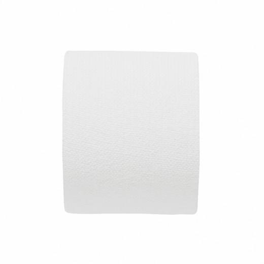 Henza® Elastotape HVID 5 cm x 4,5 m-35
