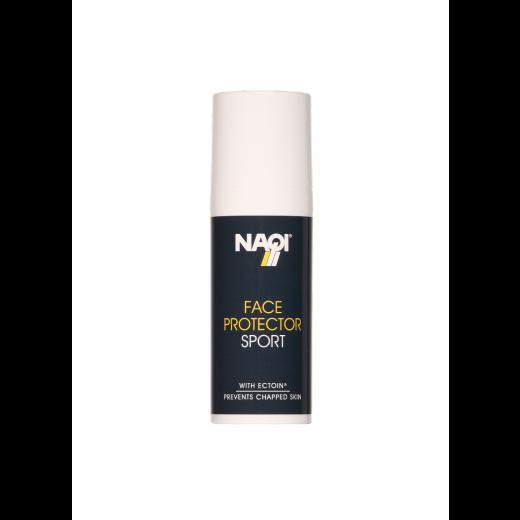 NAQI®Faceprotector Sport