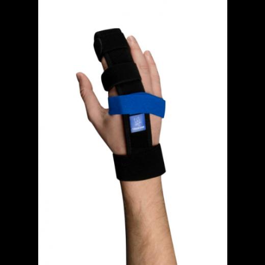 Thausne Ligaflex® Finger - Skinne