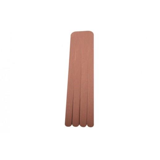 Henza® Fod Pre-cut - (2 stk.) Beige