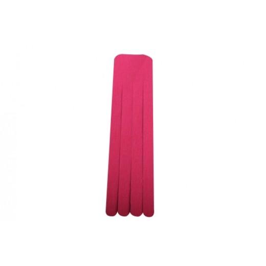 Henza® Fod Pre-cut - (2 stk.) - Pink