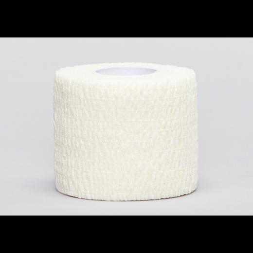 Flexible Sports Bandage HVID 5 cm x 4,5 m-31