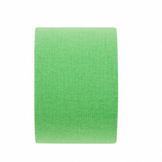 Henza® Kinesiologi Tape - GRØN - 5m x 5cm