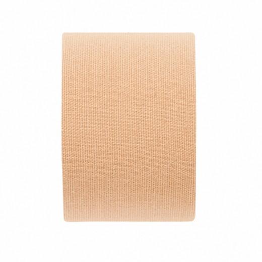 Henza® Kinesiologi Tape BEIGE 5m 5cm-35