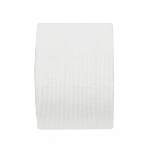 Henza® Kinesiologi Tape HVID 5m x 5cm-35