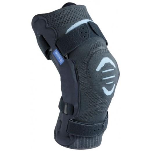 Thuasne Genu Ligaflex® Knæbandage med leddelte TM5 skinner
