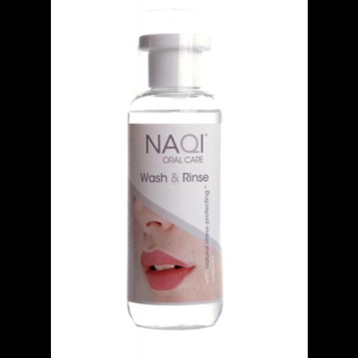 NAQI® Mundskyl 250ml-31