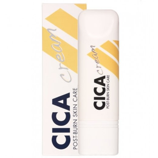 NAQI® Cica Cream 100ml-31
