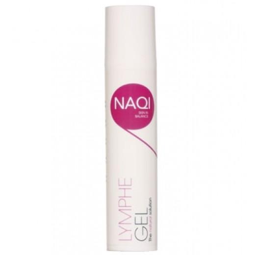 NAQI® Lymphe Gel 100ml