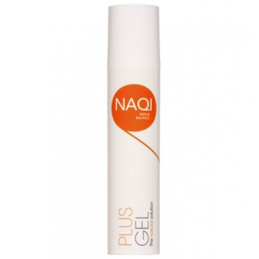 Naqi® Plus Gel 100ml