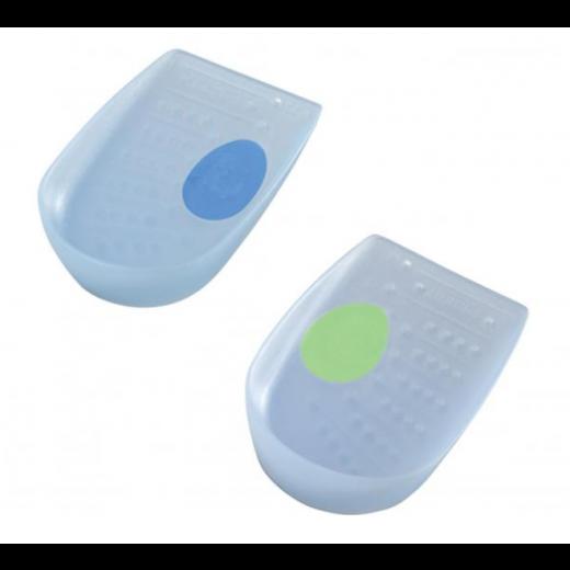 Thuasne Pedipro Softer® Indlægshæle