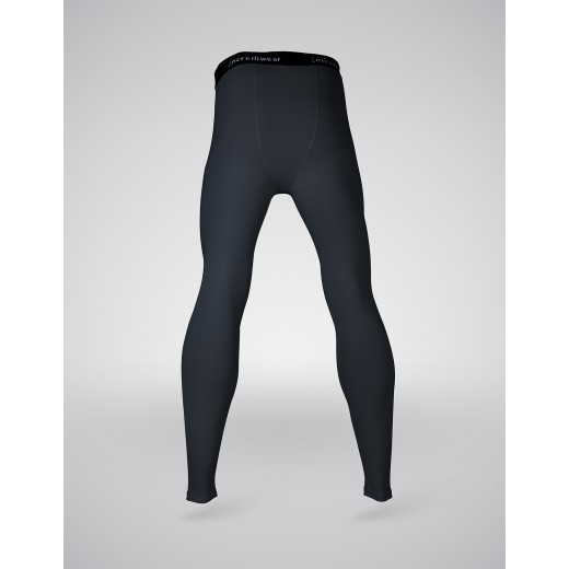 Incrediwear Performance tights (herrer)-34