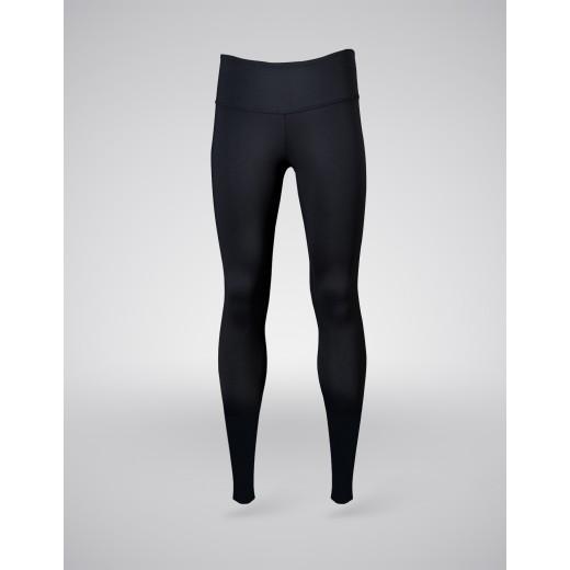 Incrediwear Performance tights (Damer)-36