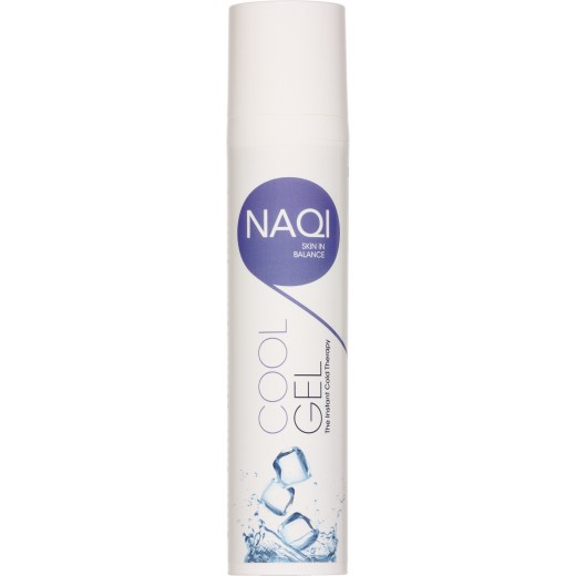 NAQI® Cool Gel 500ml