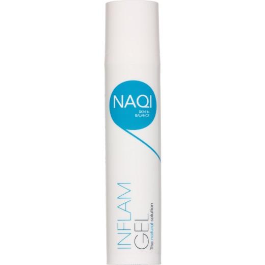 Naqi® Inflam Gel 100ml