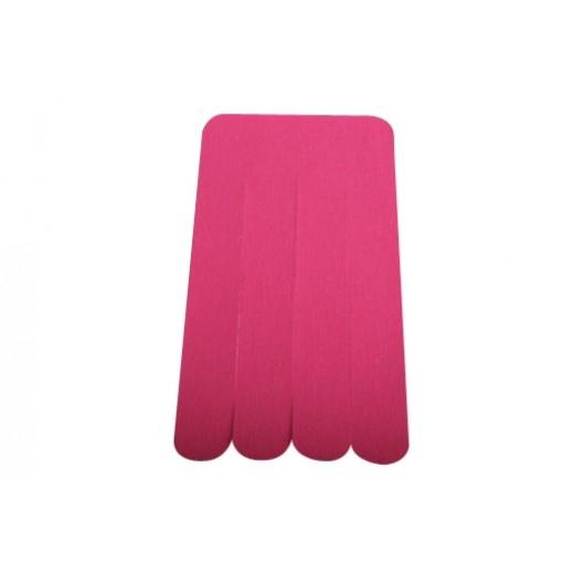 Henza® Pre-cut W - Pink