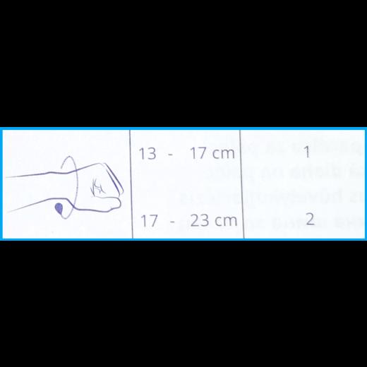 Thuasne Ligaflex® Rhizo - Tommelfingerskinne