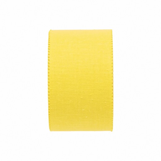 Henza® Sportstape GUL 3,8 cm x 10 m-35