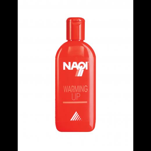 Naqi® Varmecreme Classic 200ml-31