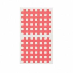 Henza® Crosstape XL PINK 40 Plastre-20
