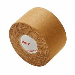 Henza® Sportstape Easy 3,8 cm x 10 m Brun