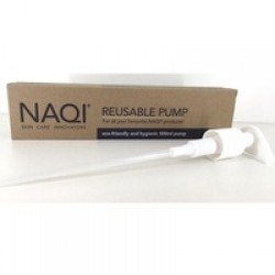 Naqi 500ml pumpe-20