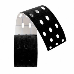 Henza® Kinesiologi Tape Breathe - SORT
