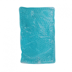 Hot and Cold Gelpack-20