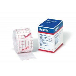 BSN Hypafix® 5cm x 10m-20