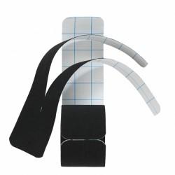 Henza® Pre-cut Kinesiologi Y Form - SORT