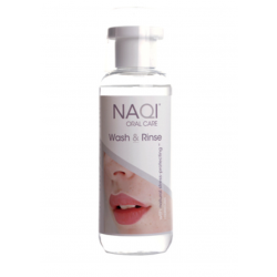 NAQI® Mundskyl 250ml-20