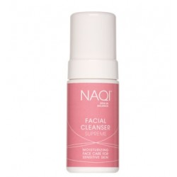 NAQI® Facial Cleanser Supreme 100ml-20