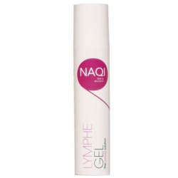 NAQI® Lymphe Gel 100ml-20
