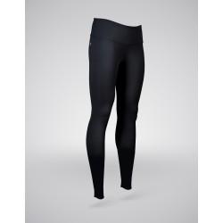 Incrediwear Performance tights (Damer)-20