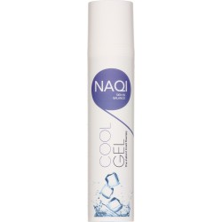 NAQI® Cool Gel 100ml