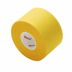 Henza® Sportstape GUL 3,8 cm x 10 m-20