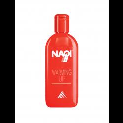 Naqi® Varmecreme Classic 200ml-20