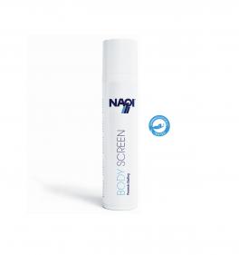 NAQIBodyScreenFriktionsbeskyttelse-20