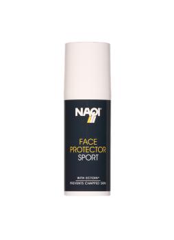 NAQIFaceprotectorSport-20