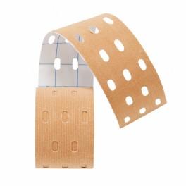 Henza® Kinesiologi Tape Breathe - BEIGE