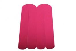 Henza® Nakke Pre-cut - Pink