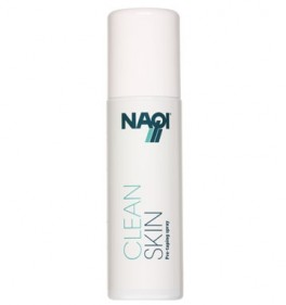 Naqi® Clean Skin - Pre Tape Spray