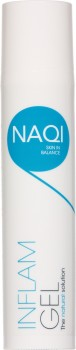 Naqi® Inflam Gel 100ml