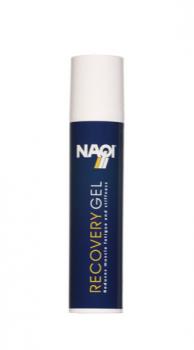 Naqi® Recovery Gel