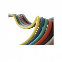 RefitSlangeelastik20m3forskelligestyrkerogfarver-20